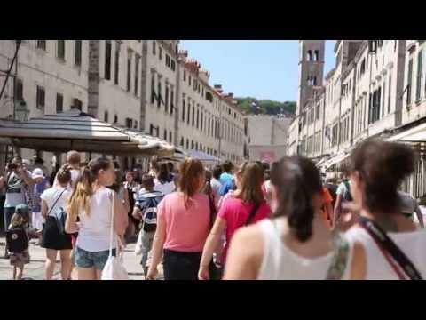 Turistička agencija Eklata - predobro putovanje!!!