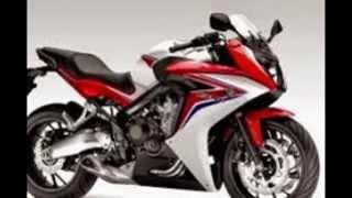 Modifikasi motor honda terbaru 2014,Honda cbr 250