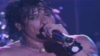 Beautiful Creatures (Live HBO Reverb Show 2001)