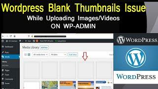 how to change header links on wordpress