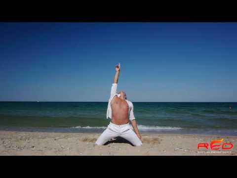 Vena feat. Дима Ильчук – Океанами Стали   Zumba Fitness   COOLDOWN