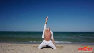 Vena feat. Дима Ильчук – Океанами Стали | Zumba Fitness 2016 | COOLDOWN