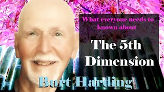 What everyone ought to know about the 5th Dimension!