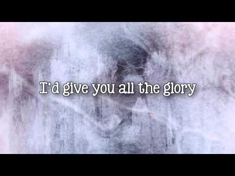 If I Were Sorry - Frans Lyrics