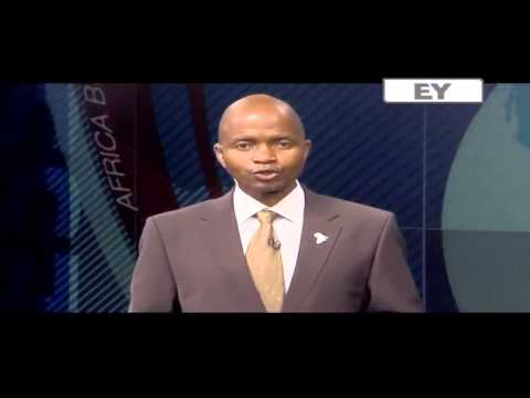 African Bank, Ebola, Kenya's growth forecast on African Business News