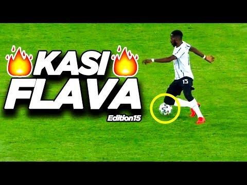 Download PSL Kasi Flava Skills 2020🔥⚽●South African Showboating Soccer Skills●⚽🔥●Mzansi Edition 15●⚽🔥