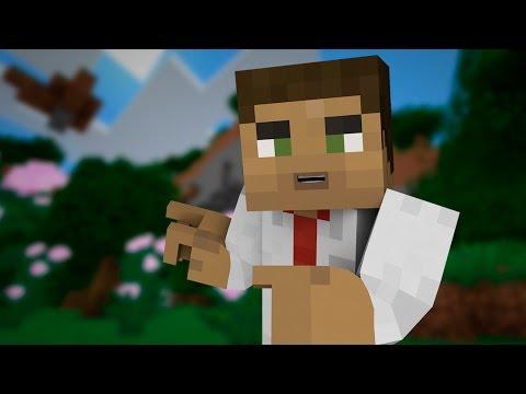 SAUE SLAKT - Rakkerriket #50 - Norsk Minecraft / Tekkit