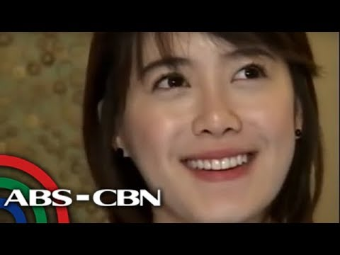 TV Patrol: Jan Di meets Korina