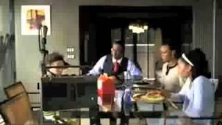 Mcdonalds Commercials in the U.S. vs China
