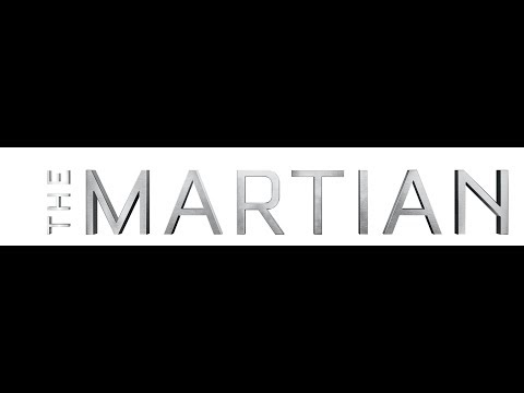 "CGI Animated Short Film ""The Martian Short Film"" by Glass Sapling Studio"