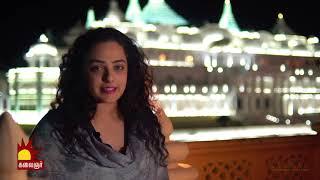 Kannadi-Kalaignar tv Show