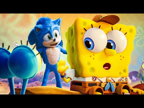 the-best-upcoming-animation-&-family-movies-2020-(trailer)