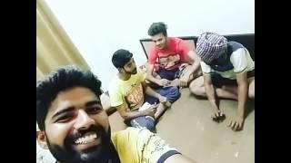 #Akhil  #Gani #manni #sandhu