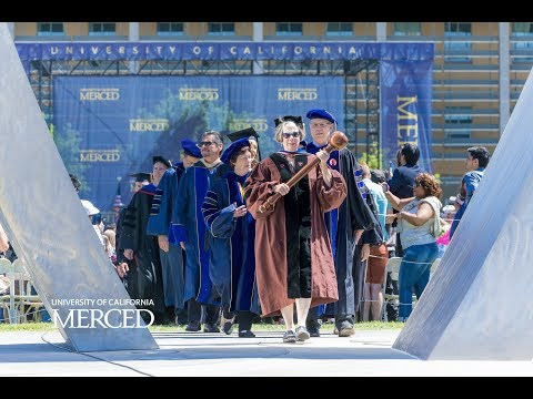 #UCM2018 Commencement – UC Merced School of Social Sciences, Humanities and Arts