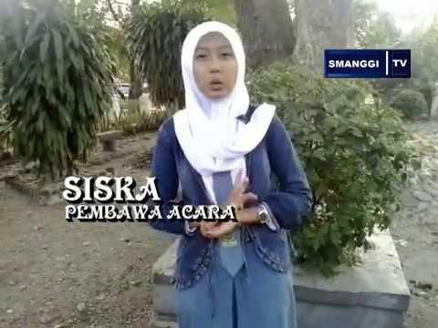 Tugas Unsur Ekstrinsik Cerpen - Anastu (XI IIS 1) Episode Wirausaha (BAHASA INDONESIA)Minangkabau