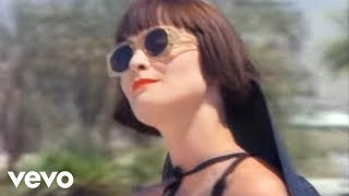 Watch Swing Out Sister Fooled By A Smile video