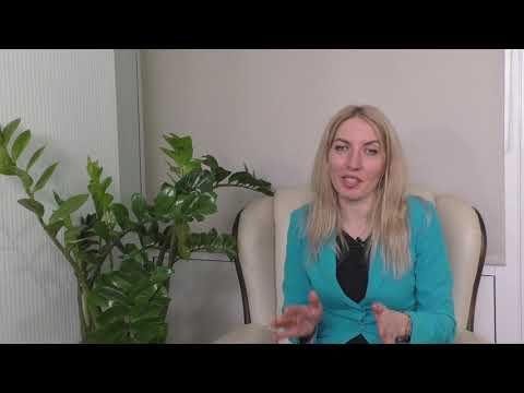 Курсы бухгалтерского учета в Киеве, курсы 1с, отзывы