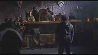 Carman - Great God (Music Video)