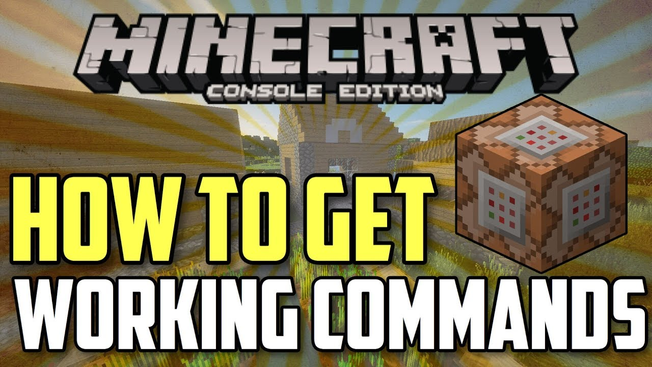 how to get pokemon on minecraft ps4