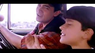 Aaye Ho Meri Zindagi Mein Whistle Tune, Raja Hindustani, Aamir Khan, Karishma Kapoor, Alka, Udit