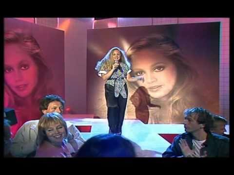 Charlene Tilton - C'est la vie 1984