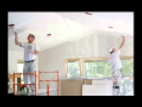 Electrical Contractor Port Jefferson Station Ny Electrical Repair Service