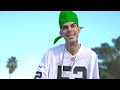 """CASH ME OUTSIDE"" Official Music Video - LiL MoCo REMIX"