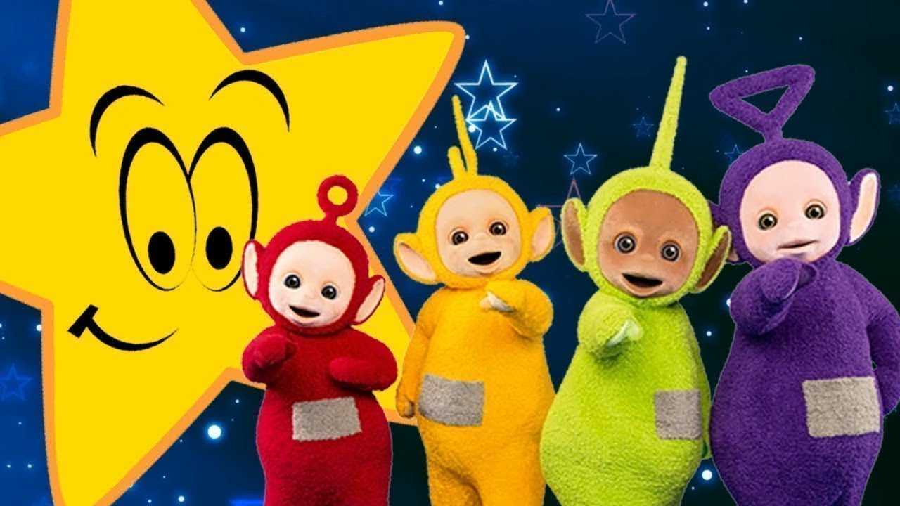 Download Teletubbies: 3 HOURS Full Episode Compilation | Cartoons for Children