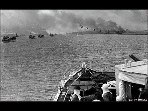 ماقبل الكارثه | العدوان الثلاثى على مصر 1956