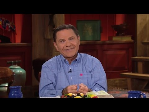 Entering the Miraculous with Kenneth Copeland & Morris Cerullo (Air Date 3-8-17)
