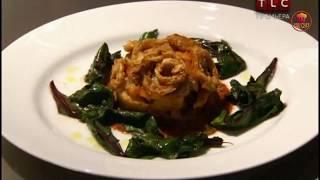Лучший повар Америки — Masterchef — 3 сезон 1 серия
