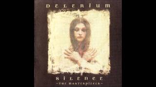 Delerium - Silence (Sasha & Digweed Mix)