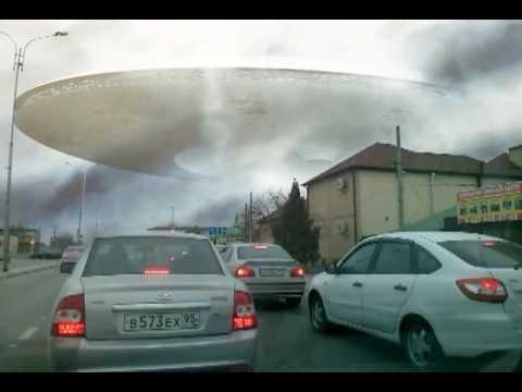 В Грозном сегодня