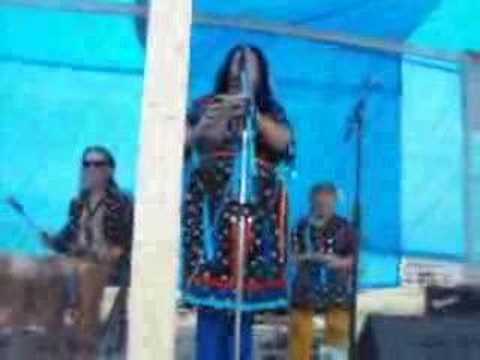 Lenape Spirits
