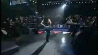 Haifa Wehbe Dancing1.flv هيفاء وهبي رقص