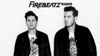 Firebeatz presents Firebeatz Radio #076
