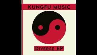 Gyptian - Overtime (KungFu music remix)