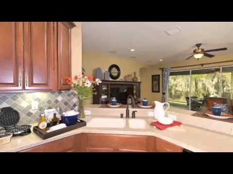 find new tampa florida homes at channing park by taylor morrison youtube