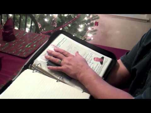 disaster-bug-out-(emergency)-binder