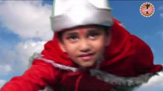 #dushman aa  gaya h ,sena tyaar rho ,#No1 Dramebaaz 3