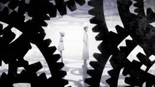 lil wayne & bruno mars - mirror [slowed & reverb]