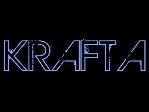 Krafta MiniMix