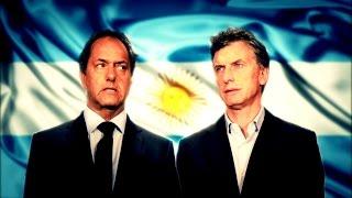 Periodismo Para Todos - Programa 15/11/15 - El análisis del debate