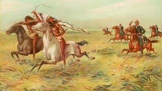 Play Cherokee