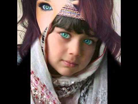 doi ochi frumosi tinu veresezan