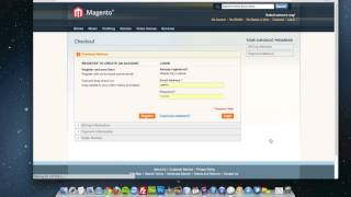 Magento - How to add a downloadable product