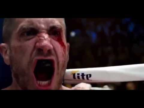 Beast - Southpaw Soundtrack Edit  Starting Credits -