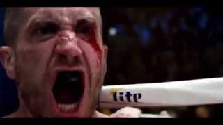Download Beast - Southpaw Soundtrack (Edit) | Starting Credits - Full Version Mp3 and Videos