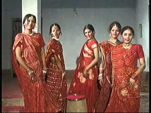 Badki Mein Maza Ka Mili Chotki Main Daal [Full Song] Aego Bibi Par Ek Saali Phiri