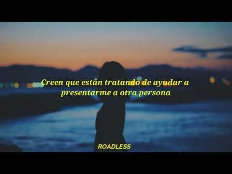 James TW - Ex (Sub Español)   Lyrics  
